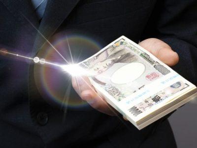 いざという時に備えるおすすめ金融サービスのカードローン